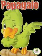 Papagaio_GAC_small